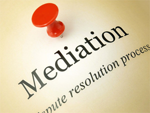 Construction bar association of ireland mediation conciliation - Mediation et conciliation ...
